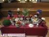 گزارش برگزاری جشن نوروز سال ۱۳۹۴ خورشیدی (۲۰۱۵ میلادی)
