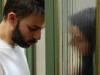 فیلم «جدایی نادر از سیمین»: از ۱۸ نوامبر در سینماهای اتریش