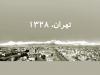 نمایش فیلم مستند: «صد و یک سال بلدیه در تهران»