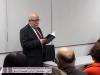 گزارش شب شعر و جلسه رونمایی از کتاب استاد جواد پارسای