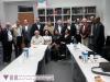 مجمع عمومی سالیانه کانون در سال ۲۰۱۷