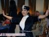 گزارش تصویری جشن نوروز ۱۳۹۶