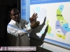 گزارش تصویری سخنرانی آقای مهندس سیستانی