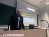 گزارش تصویری سخنرانی آقای دکتر مؤید با عنوان «معماری و میراث فرهنگی ایران: روابط متقابل با اتریش»
