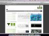 راهاندازی سایتهای جدید برای مجله توان