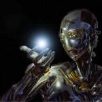 سمینار «هوش مصنوعی: نماد دوران فراصنعتی»